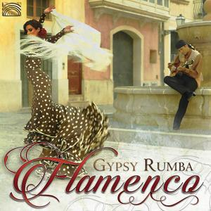 VA - Gypsy Rumba Flamenco (2018)