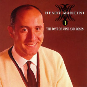 Henry Mancini - The Days of Wine and Roses (3 CDs) (1995)