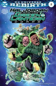 Hal Jordan and The Green Lantern Corps 002 2016 Digital Thornn-Empire