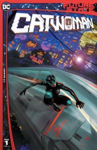 Future State - Catwoman 001 (2021) (digital) (Son of Ultron-Empire