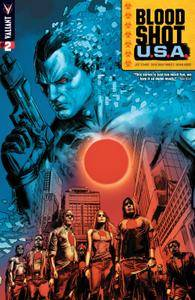 Bloodshot U S A 02 of 04 2016 digital