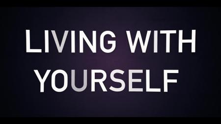 Living with Yourself S01