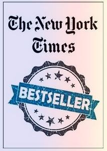 The New York Times Best Sellers: Business – June, 2019