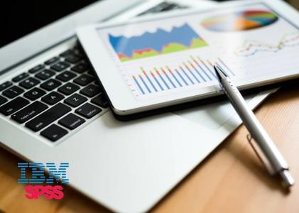 IBM SPSS Statistics 25.0 FP002