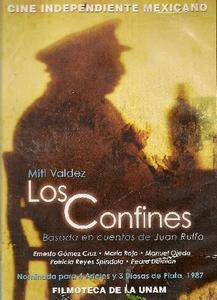 The Confines (1987) Los confines