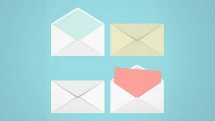 Email Marketing Blueprint: Strategies for All Levels