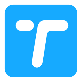 Wondershare TunesGo 9.7.0.2