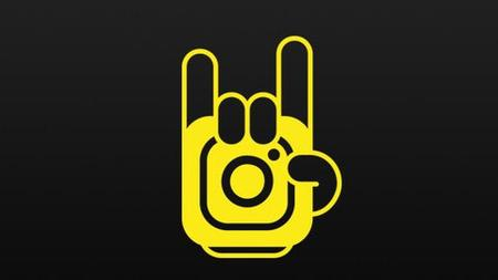 Rock Instagram - The Beginners Guide for Photographers