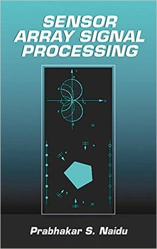 Sensor Array Signal Processing (Repost)