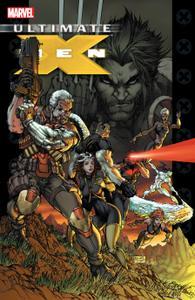 Ultimate X-Men v08 2008 Digital Zone