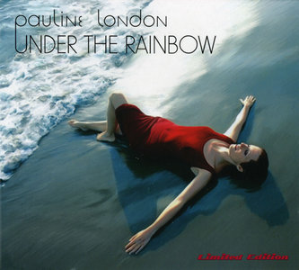 Pauline London - Under the Rainbow (2011) Re-up
