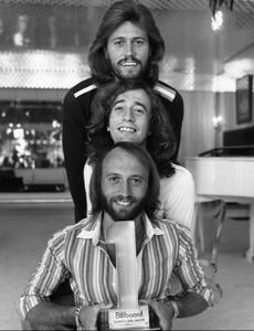 Bee Gees: Collection (1967-2013) [11 Japanese Mini LP CD + 4 DVD]