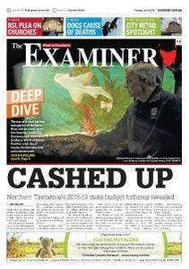The Examiner - June 14, 2018