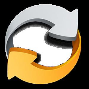 SyncMate Expert 7.4.452 CR2