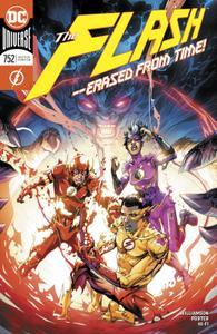 The Flash 752 (2020) (Digital) (Zone-Empire