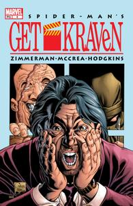 Spider-Man - Get Kraven 004 (2002) (Digital)