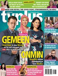 TV Plus Afrikaans – 12 Augustus 2021