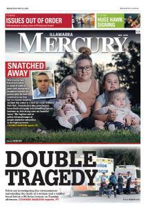 Illawarra Mercury - May 22, 2019