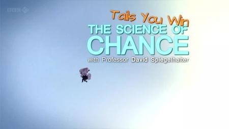 BBC - Tails You Win: The Science of Chance (2012)