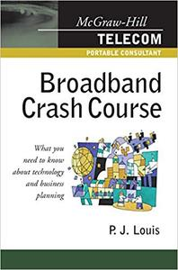 Broadband Crash Course (Repost)