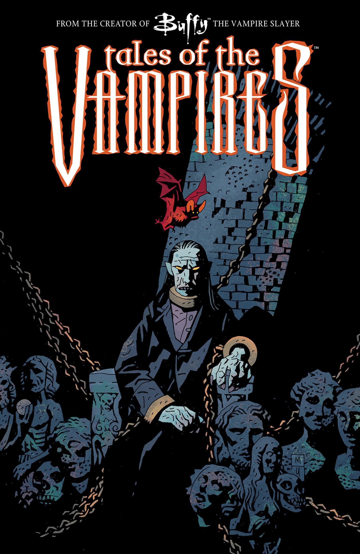 Tales of the Vampires (2004) (digital) (The Magicians-Empire