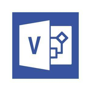 Becoming a Visio 2013 Power User: Part 2