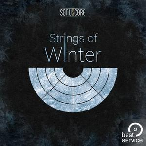 Best Service & Sonuscore - TO - Strings of Winter KONTAKT