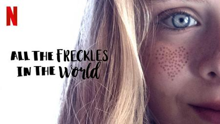 All the Freckles in the World (2020)