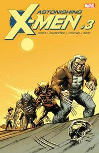 Astonishing X-Men 003 2017 Digital Zone-Empire