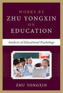 Analects of Educational Psychology
