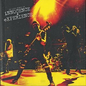 U2 - Live Songs of iNNOCENCE + eXPERIENCE (2019)