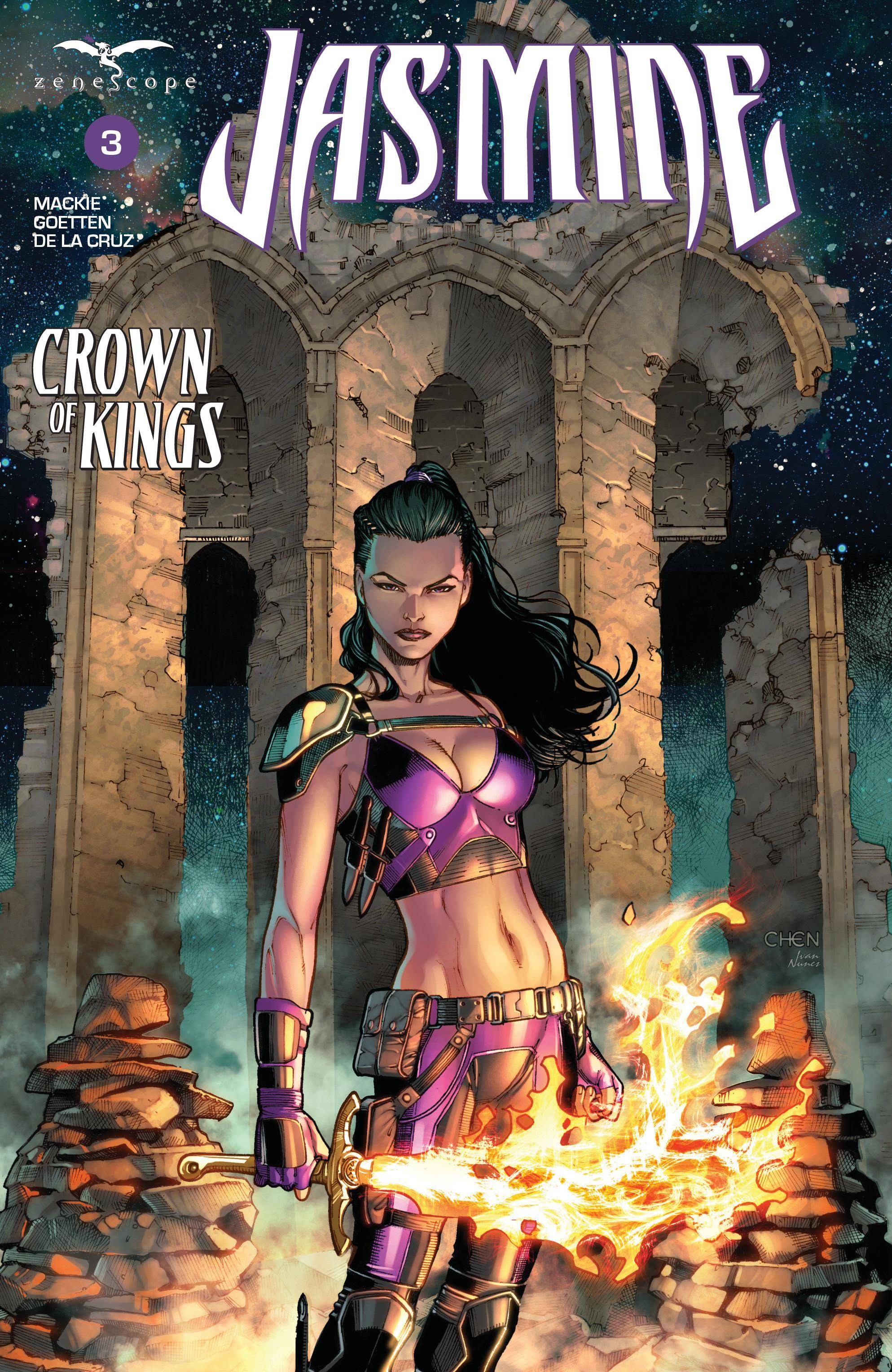 Jasmine.Crown.of.Kings.0032018DigitalTLK-EMPIRE-HD