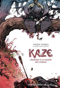 Kaze - Cadavres à la Croisée des Chemins