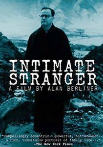 Intimate Stranger (1991)