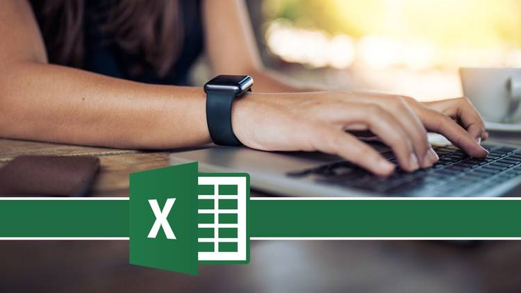 Become an Excel Shortcuts Power User: The Power of Shortcuts
