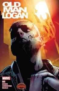 Old Man Logan 005 2015 Digital-Empire