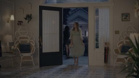 Sweet Magnolias S01E05