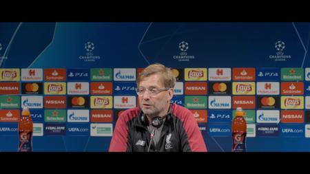Matchday: Inside FC Barcelona S01E06