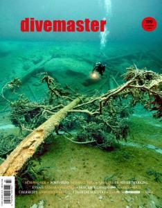 DiveMaster - Juli-September 2021