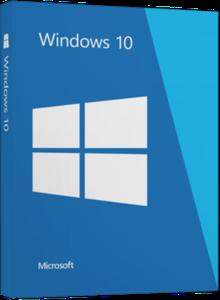 Microsoft Windows 10 AIO 10 in 1 v1709 Creators Update Build 16299.371 Aprile 2018