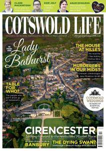 Cotswold Life - February 2017