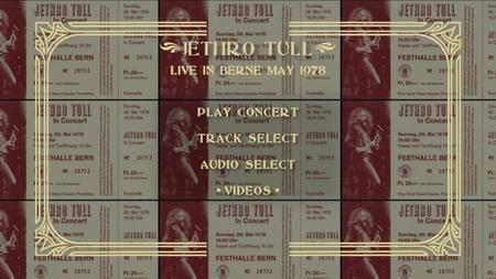 Jethro Tull - Heavy Horses: New Shoes Edition (1978) {2018, 3CD+2DVD Box Set, 40th Anniversary Edition}