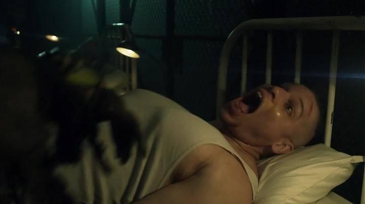 Gotham S04E02