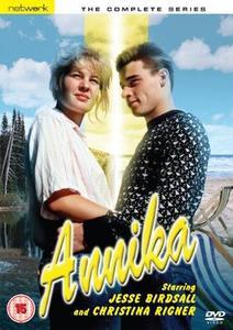 Annika (1984)