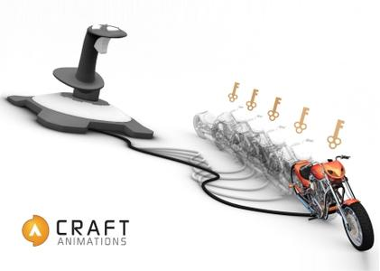 Craft Director Studio 19.1.4