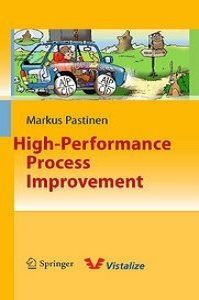 High-Performance Process Improvement (repost)