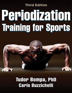 Periodization Training for Sports [Repost]