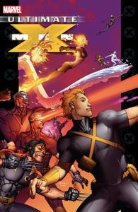 Ultimate X-Men v07 2007 Digital Zone