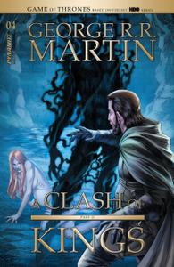 George R R Martin's A Clash of Kings 004 (2020) (2 covers) (digital) (Son of Ultron-Empire
