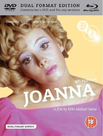 Joanna (1968)